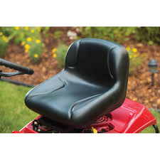 murray 30 u0026rdquo 10 5hp rear engine riding mower walmart com
