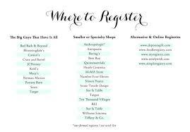 bed bath wedding registry list wedding registry list wedding ideas vhlending