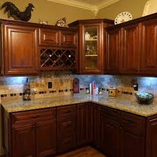 Gold Kitchen Cabinets Best 25 Venetian Gold Granite Ideas On Pinterest Venetian Off