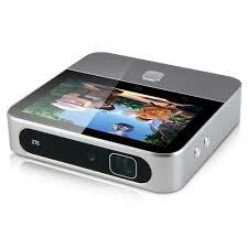 compare projectors for home theater projectors projectors u0026 screens the home depot