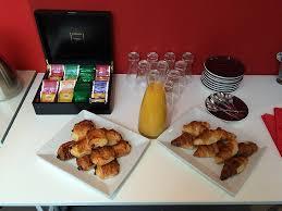 cuisine central montpellier hotel in montpellier ibis styles montpellier centre comedie