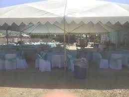 party rentals in riverside ca jv a party rental supplies riverside ca home