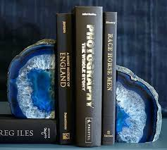 unique bookends for sale bookends for sale geode bookends set of 2 zuny bookends sale