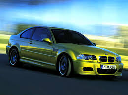 fastest bmw 135i bmw m3 questions how fast is it cargurus