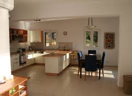 kitchen dining room design kitchen dining room designs createfullcircle com