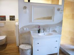 badezimmer im landhausstil bad landhausstil fliesen ziakia
