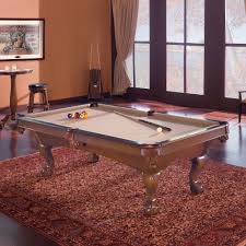 pool tables for sale in maryland brunswick glen oaks 8ft pool table package delivery installation