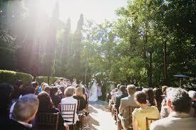 Outdoor Backyard Wedding Backyard Wedding