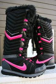 buy boots nike s boots mount mercy