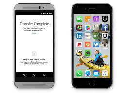 android migrate apple to launch android app to migrate users to ios cnet
