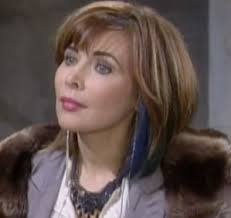 hairstyles of nicole on days of our lives alfa img showing kate from days of our lives hairstyle hair