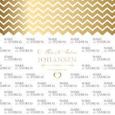 wedding backdrop tarpaulin chevron groom wedding carpet backdrop photo booth