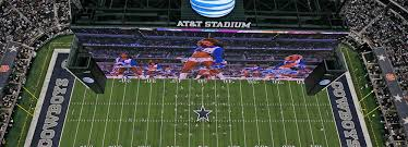 dallas cowboys tickets dallas cowboys