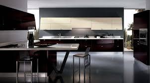 excellent photo modern kitchen commendable kitchen cabinet narrow