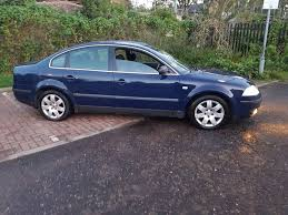 100 2002 vw passat owners manual how to install replace
