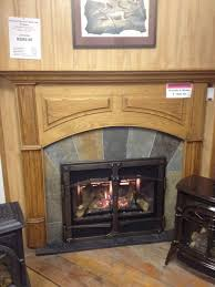 fireplaces cpmpublishingcom