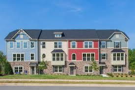 new homes for sale at birdneck crossing between hilltop
