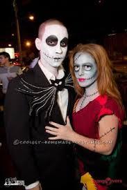 Sally Halloween Costume Adults Yesss Love Jack Lol Sally Glam