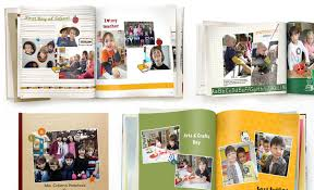 memory books yearbooks graduation photo book cover ideas selection photo and