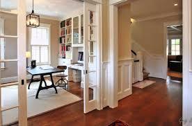 Exterior Slab Door Replacement by Charisma Disappearing Sliding Doors Tags Door Pocket Exterior