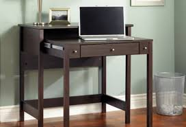 desk desks for small spaces with storage awesome desk for small