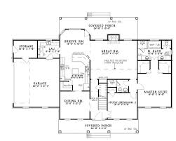 New England Homes Floor Plans 26 Best House Plans Images On Pinterest House Floor Plans