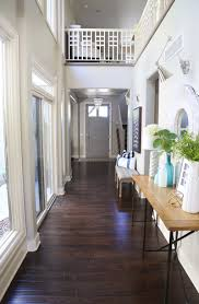 Laminate Flooring On Ceiling Fur Free Floors Living With Pets Life On Virginia Street