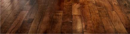 milwaukee ta bay wood flooring company help home owners