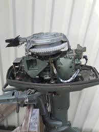 20 hp johnson outboard diagram johnson outboard parts diagram