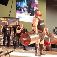 World Bench Press Record Holder The 25 Best Powerlifting Records Ideas On Pinterest