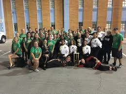 smhs band