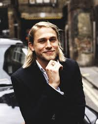 getting a jax teller hairstyle jax teller shared by y lied on we heart it