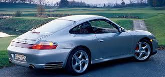 porsche carerra 911 2002 porsche 911 4s motor trend