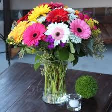 flower delivery las vegas flower delivery in las vegas garden florist las vegas