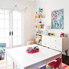 kids playroom these kids playroom ideas are the definition of fun lonny