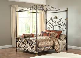 beds princess canopy beds for dogs canopies canada bed modern