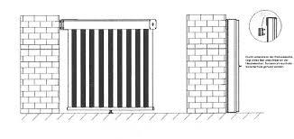 seitenschutz balkon dasversandhaus24 de sichtschutz balkon anthrazit gartenmöbel
