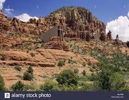 Arizona landscapes images Geography travel usa arizona landscapes oak creek canyon jpg