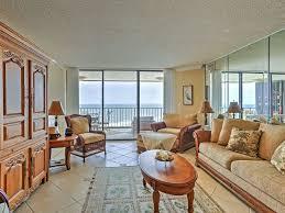 new oceanfront 2br myrtle beach condo homeaway myrtle beach