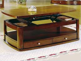 Turn Coffee Table Into Dining Table Elgin Coffee That Also Converts To A Dining Table Youtube Ikea