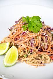 peanut u0026 lime thai soba noodle salad wellness with taryn