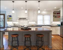 Small Pendant Lights For Kitchen Mini Pendant Lights For Kitchen Bar About Household Appliances