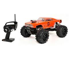 nitro rc monster truck for sale hpi racing limited edition 2012 savage x 1 8 nitro rc monster truck