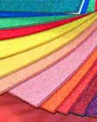 noleggio tappeti noleggio tappeto in moquette tapison noleggiodesign