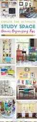 303 best diy home decor ideas images on pinterest diy children