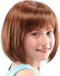 how to change my bob haircut best 25 short hairstyles for kids ideas on pinterest bob