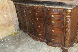 gmasthriftshop sold shore king cal king bedroom set
