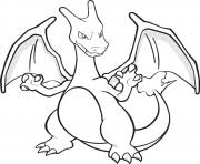 pokemon 150 mewtwo coloring pages