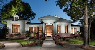 Home Decor Lafayette La Jay Faugot Photography Lafayette Louisiana 70508
