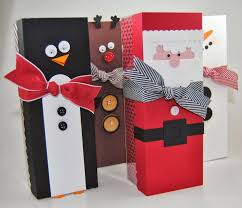 wrapped christmas boxes 326 best christmas ideas images on christmas ideas